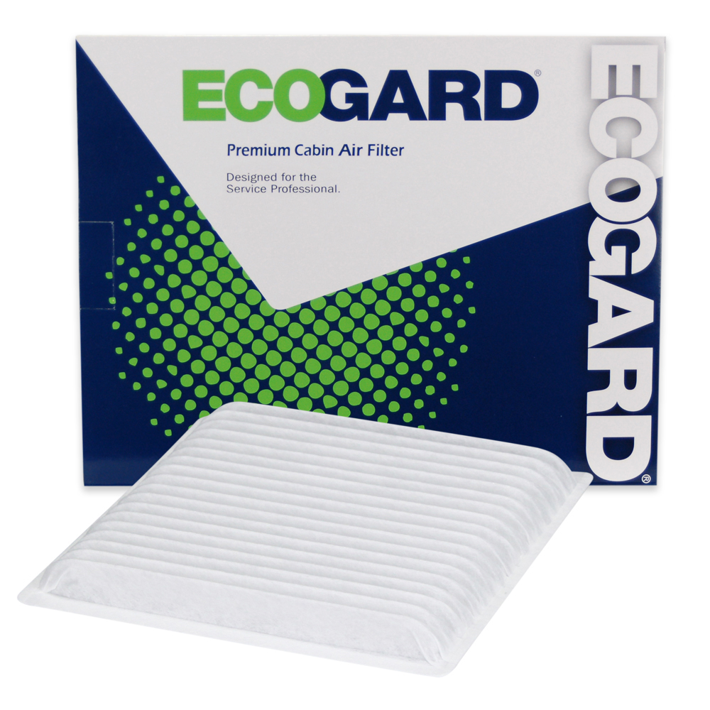 Ecogard Xc Premium Cabin Air Filter Fits Ford Edge Mazda Cx  Lincoln
